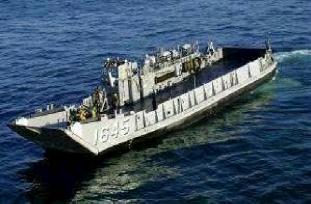 Marine Notes: Kort Nozzle